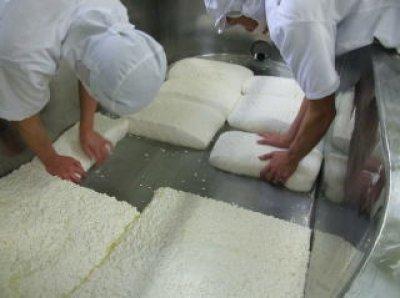 画像3: チーズ4個セット 冷蔵